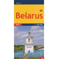 Vitryssland Jana Seta