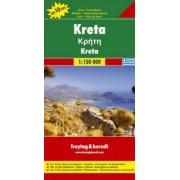 Kreta FB