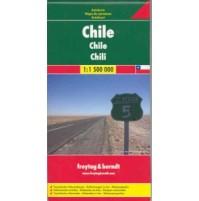 Chile FB