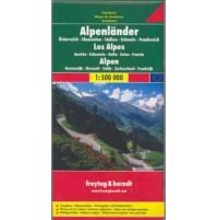 Alperna FB