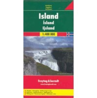Island FB