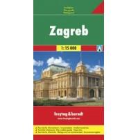 Zagreb FB