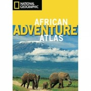 African Adventure Atlas NGS