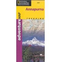Annapurna NGS