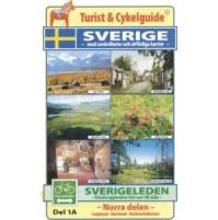 Sverigeleden Norra