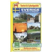 Sverigeleden Mellersta