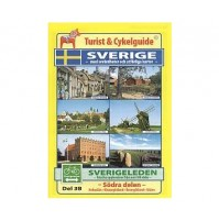 Sverigeleden Södra