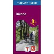 Dalane Turkart