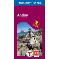 Andöy Turkart