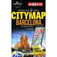 Barcelona High 5 Edition