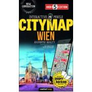 Wien High 5 Edition