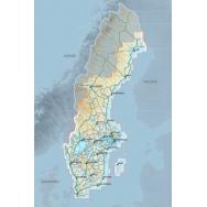 Min Karta