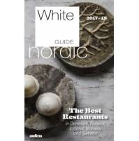 White guide 2017-18 norden