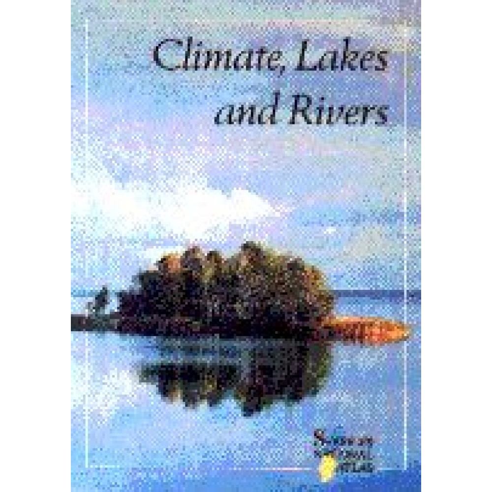 Climate Lakes and Rivers SNA
