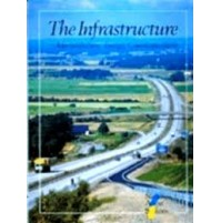 Infrastructure SNA