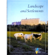Landscape and Settlement SNA