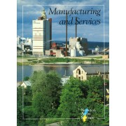 Manufacturing and Service SNA