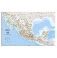 Mexico NGS 1:4,358milj. POL
