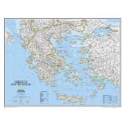 Grekland NGS 1:1,491milj. POL