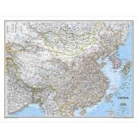 Kina NGS 1:7,8milj POL