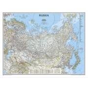 Ryssland NGS 1:12,617milj. POL