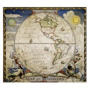 Western Hemisphere NGS Discovery