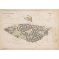 Södermalm 1867