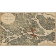 Stockholm 1817
